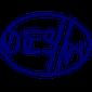 Logo design by desiIN.sk