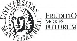 logo_UMB_CB_s