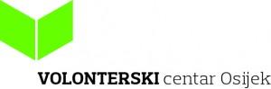 volonterski centar_logo1_mali